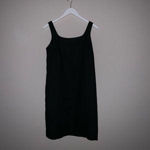 🌸 Gap dress